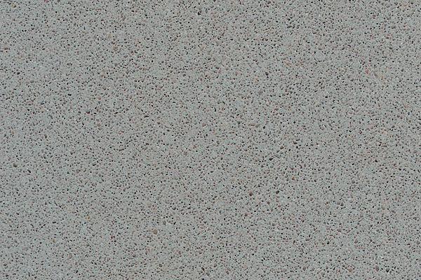 TechniStone Gobi Grey TechniStone TechniStone