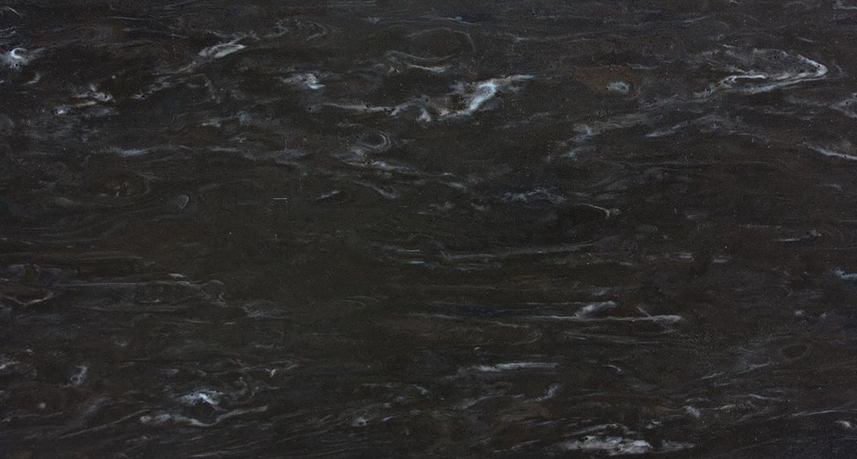 Grandex M-708 Deep Water коллекции Marble Ocean