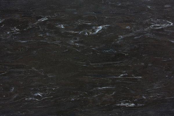 Grandex M-708 Deep Water коллекции Marble Ocean Grandex Grandex