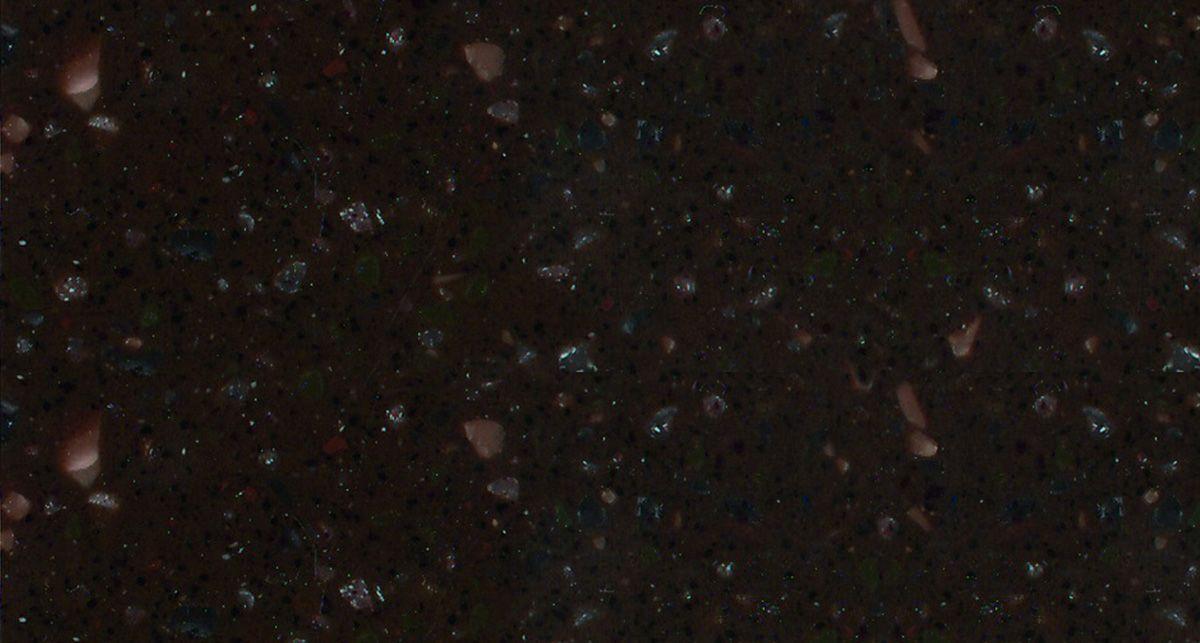 Tristone F-109 Rocky Mountain коллекции Romantic текстура камня