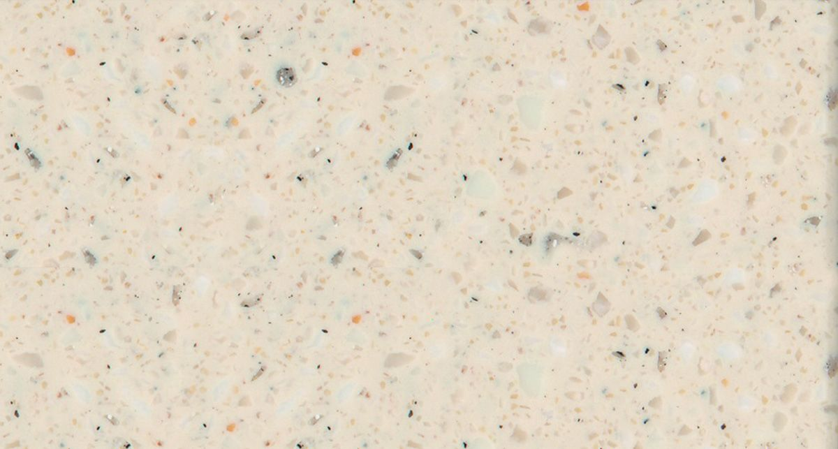 Tristone ST-113 White Limestone коллекции Renaissance