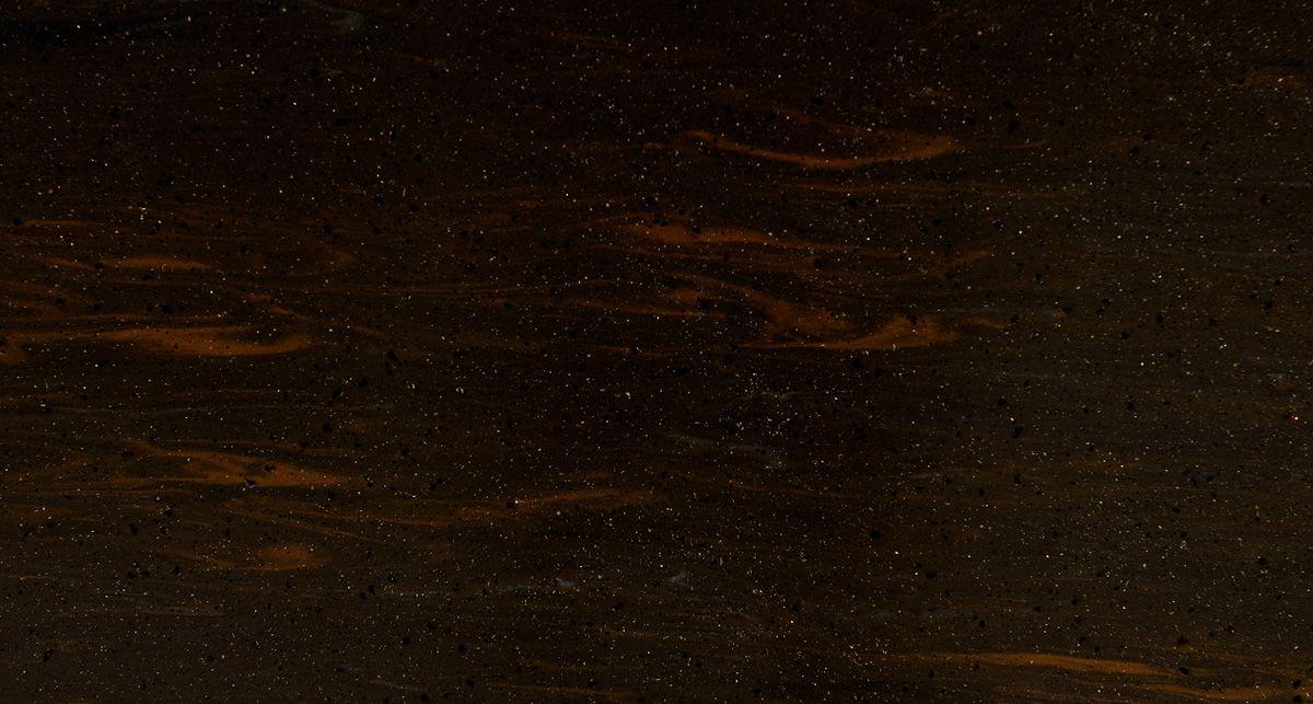 Tristone V-005 Dark Wood коллекции Avant-garde