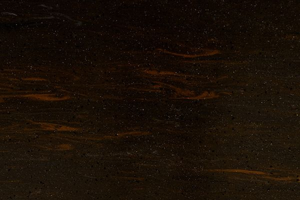Tristone V-005 Dark Wood коллекции Avant-garde Tristone Tristone