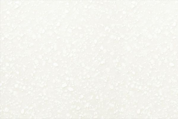 Staron PF812 Pebble Frost Samsung Staron Samsung Staron