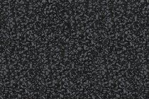 Staron QM289 Quarry Minette