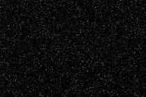 Staron SO423 Sanded Onyx