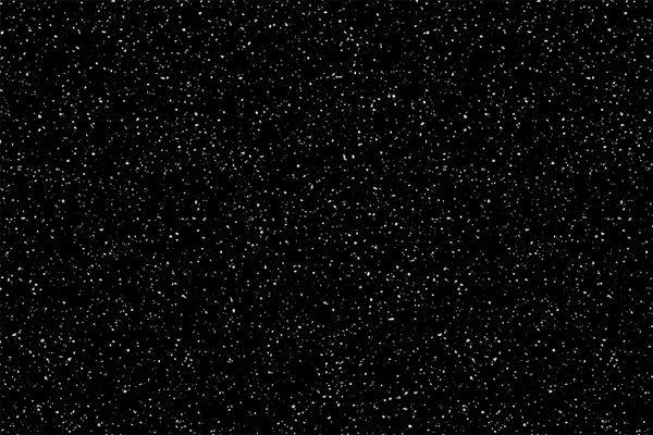Staron SO423 Sanded Onyx Samsung Staron Samsung Staron