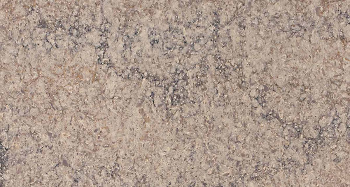 Caesarstone 6623 Collarada Drift