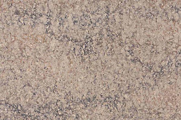 Caesarstone 6623 Collarada Drift Caesarstone Caesarstone
