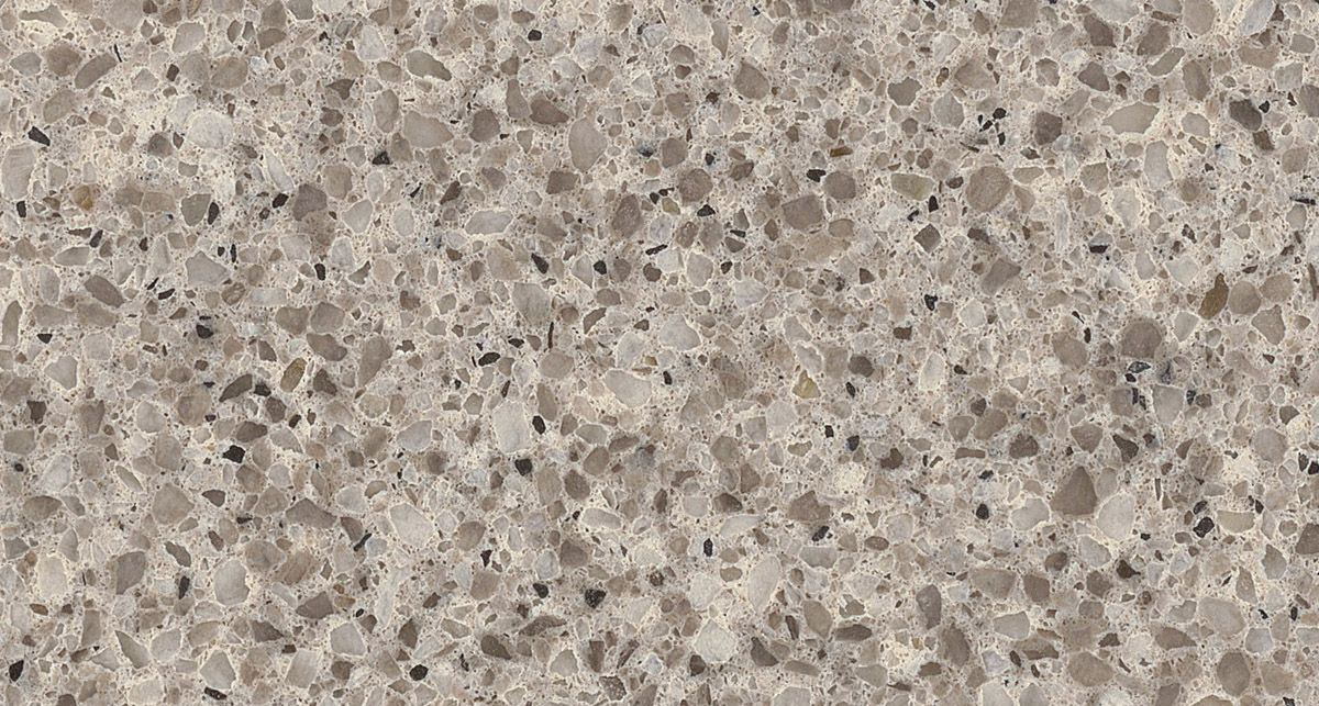 Caesarstone 9260 White Ash
