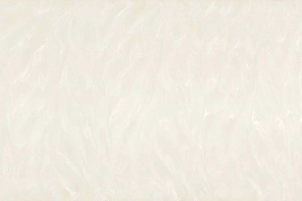 LG Hi-Macs M307 Mist коллекция Marmo LG Hi-Macs LG Hi-Macs