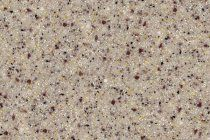 LG Hi-Macs G042 Venetian Sand коллекция Sand Pearl