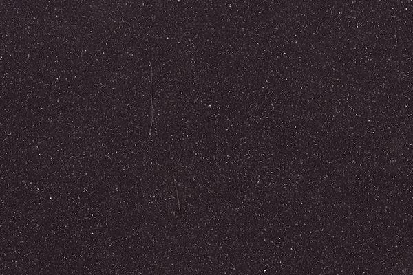 LG Hi-Macs P104 Kanada Violet коллекция Sparkle LG Hi-Macs LG Hi-Macs