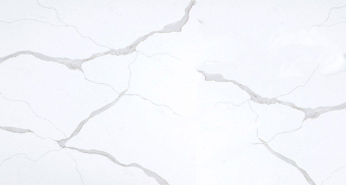 Samsung Radianz Monaco White MW123