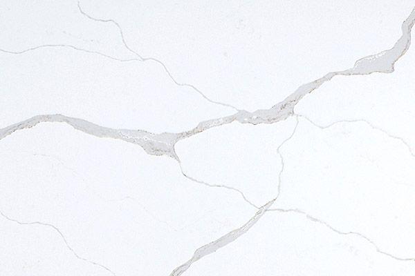 Samsung Radianz Monaco White MW123 Samsung Radianz Samsung Radianz