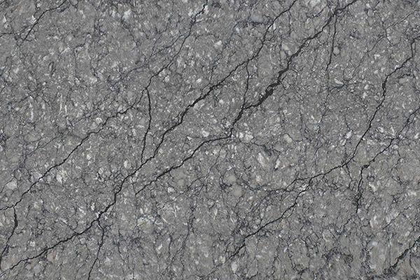 Vicostone Thunder Grey BQ8716 Vicostone Vicostone