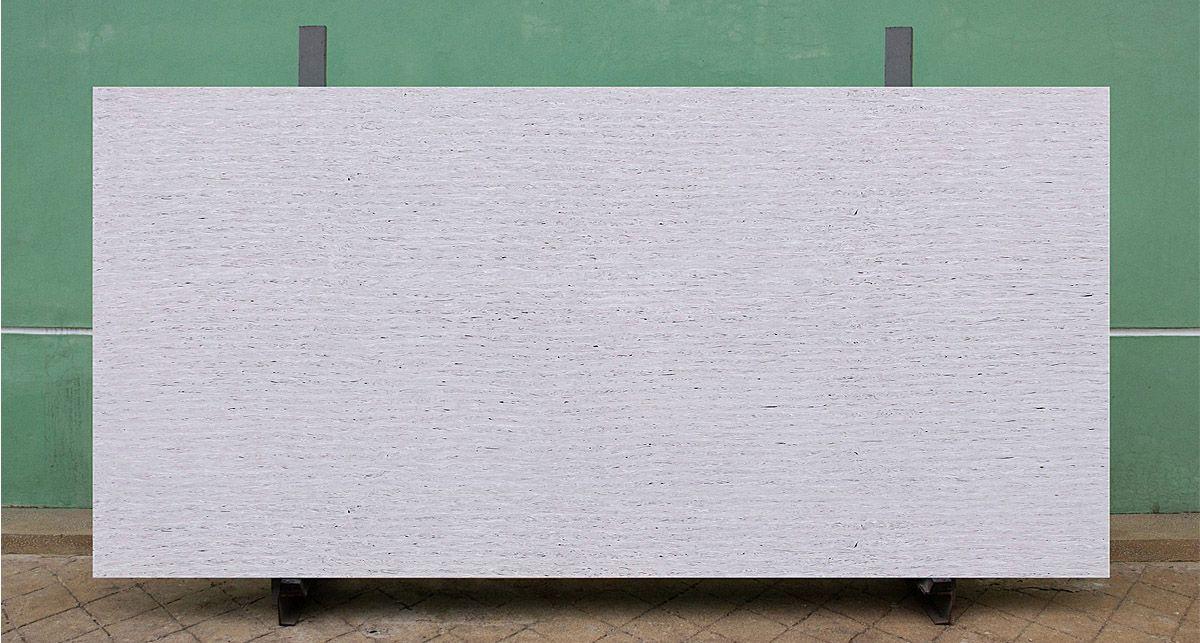 Vicostone Acacia BQ9610