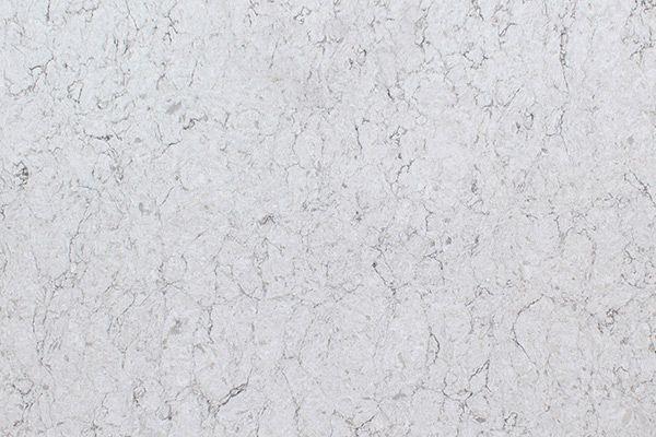 Vicostone Argento BQ8780 Vicostone Vicostone