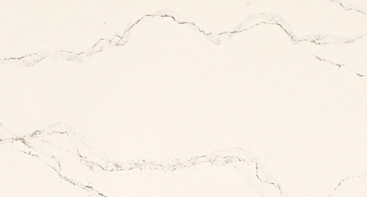 Caesarstone 5111 Statuario Nuvo