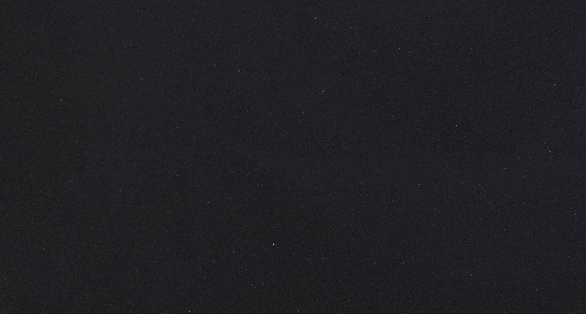 Vicostone Crystal Black BQ262
