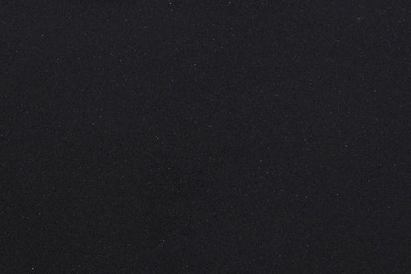 Vicostone Crystal Black BQ262 Vicostone Vicostone