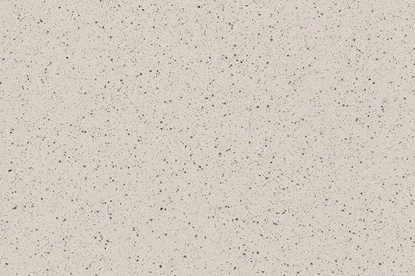 Vicostone Crystal Pepper BQ940 Vicostone Vicostone