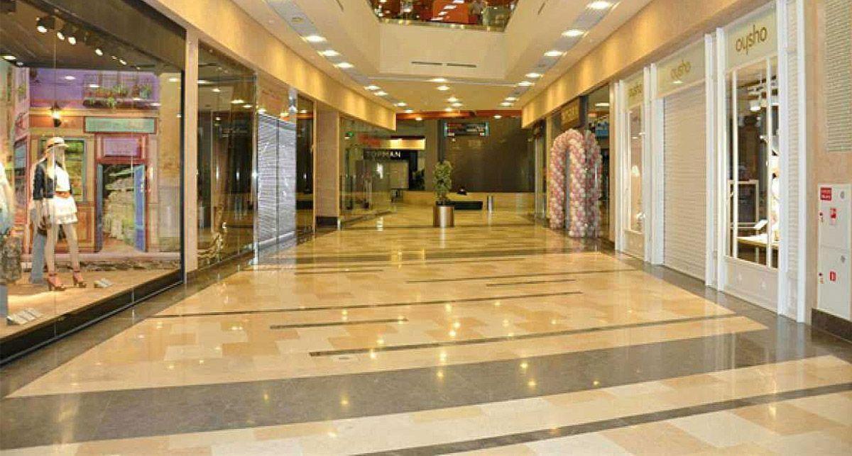 Plazastone 5201 Terra Sabbiosa