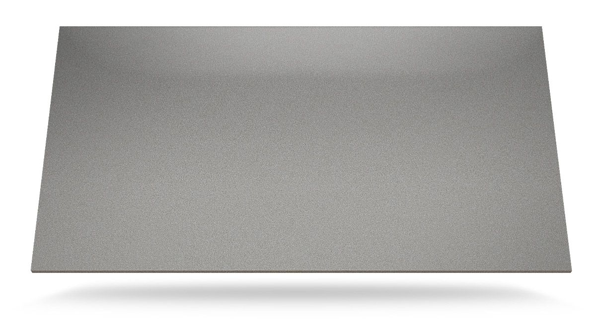 Silestone Aluminio Nube Cielo