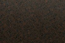 Silestone Marron Jupiter