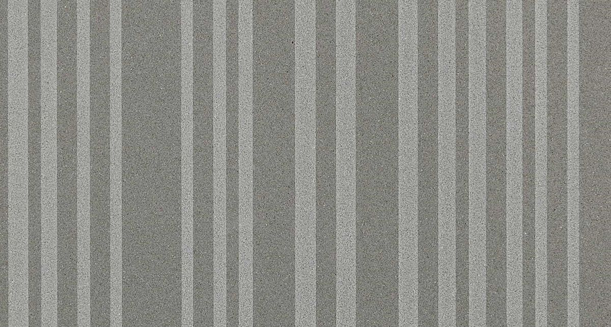 Caesarstone 2003S Stripes