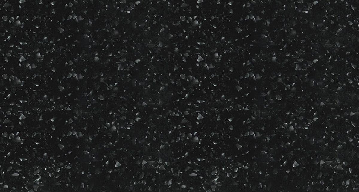 Grandex J-507 Gur Coal коллекции Jewel