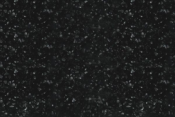 Grandex J-507 Gur Coal коллекции Jewel Grandex Grandex