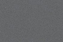 Caesarstone 2003 Concrete