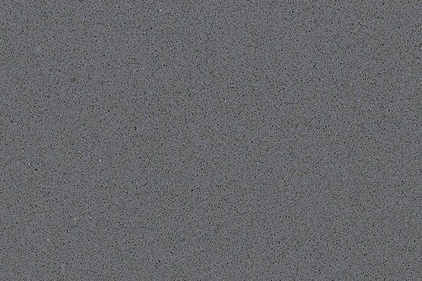 Caesarstone 2003 Concrete Caesarstone Caesarstone