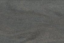 Grandex M-709 Lost Submarine коллекции Marble Ocean