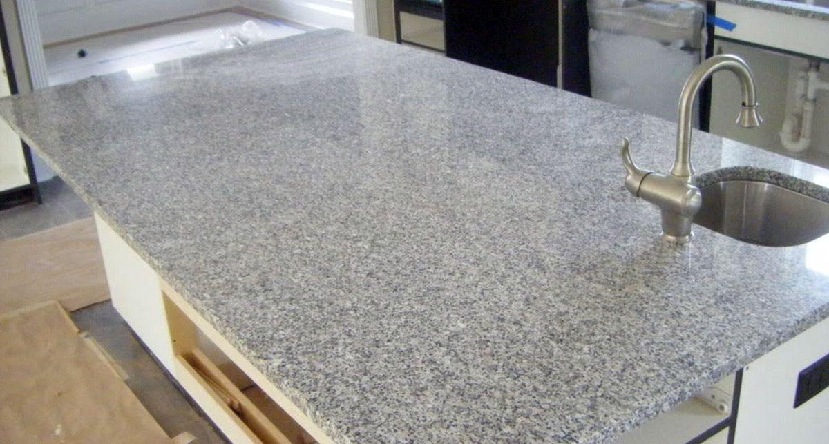 Красивый акриловый камень Triston - отличный материал для столешниц