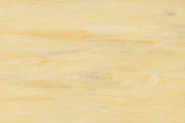 Tristone V-006 Gold Amber коллекции Avant-garde Tristone Tristone