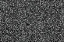 Staron DN421 Sanded Dark Nebula