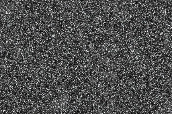 Staron DN421 Sanded Dark Nebula Samsung Staron Samsung Staron