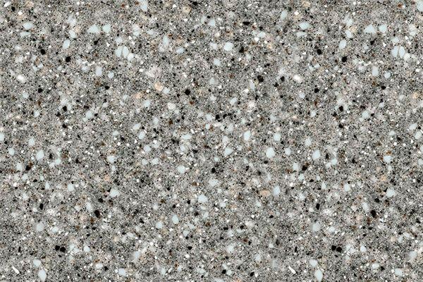 Staron PG810 Pebble Grey Samsung Staron Samsung Staron