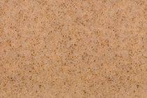 Staron SO446 Sanded Oatmeal