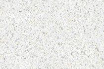LG Hi-Macs T010 Nebula коллекция Galaxy