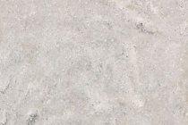 LG Hi-Macs M424 Lunar dust коллекция Marmo