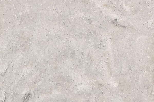 LG Hi-Macs M424 Lunar dust коллекция Marmo LG Hi-Macs LG Hi-Macs