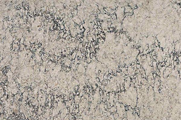 Caesarstone 6611 Himalayan Moon Caesarstone Caesarstone