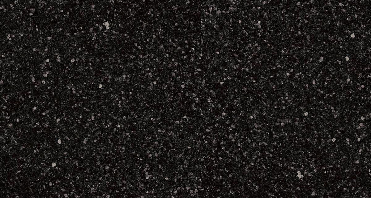 Samsung Radianz Mauna Loa Black MB990