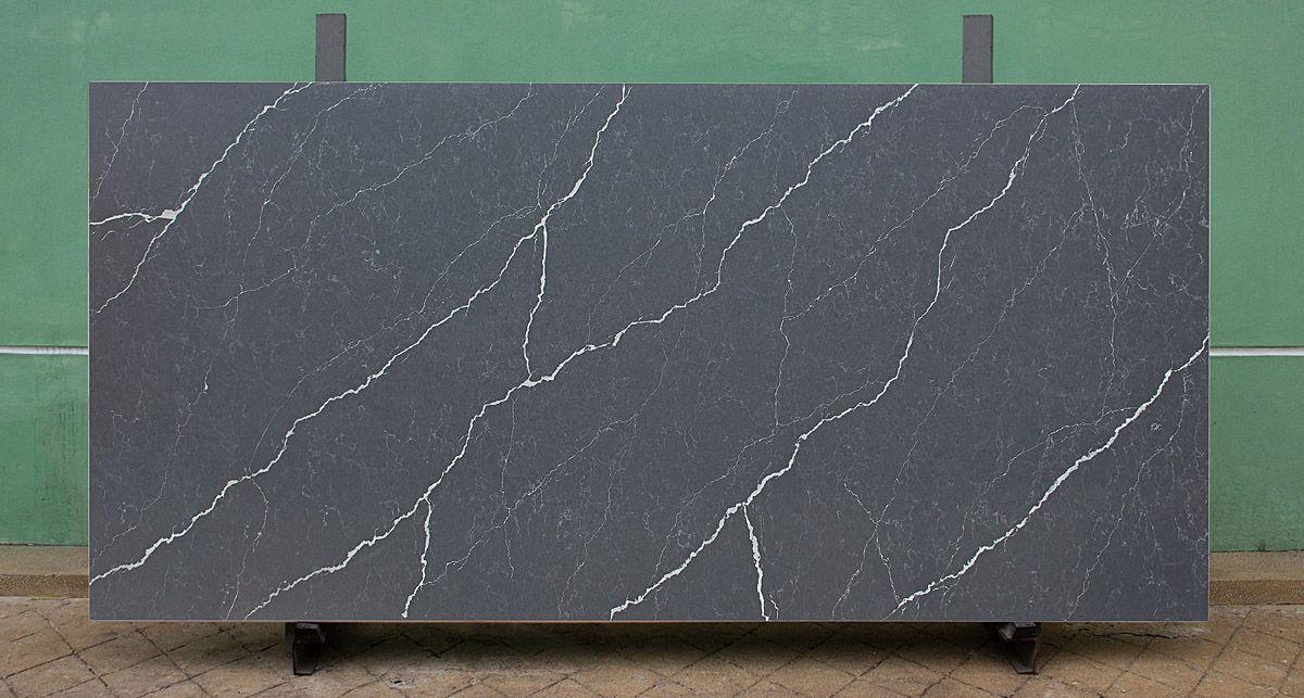 Vicostone Cemento BQ8730