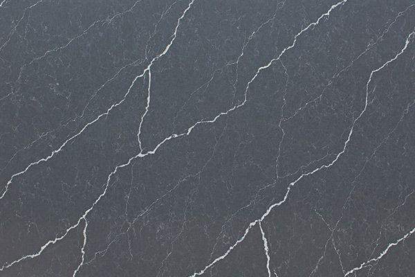 Vicostone Cemento BQ8730 Vicostone Vicostone