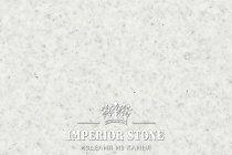 Bienstone Line GB 109