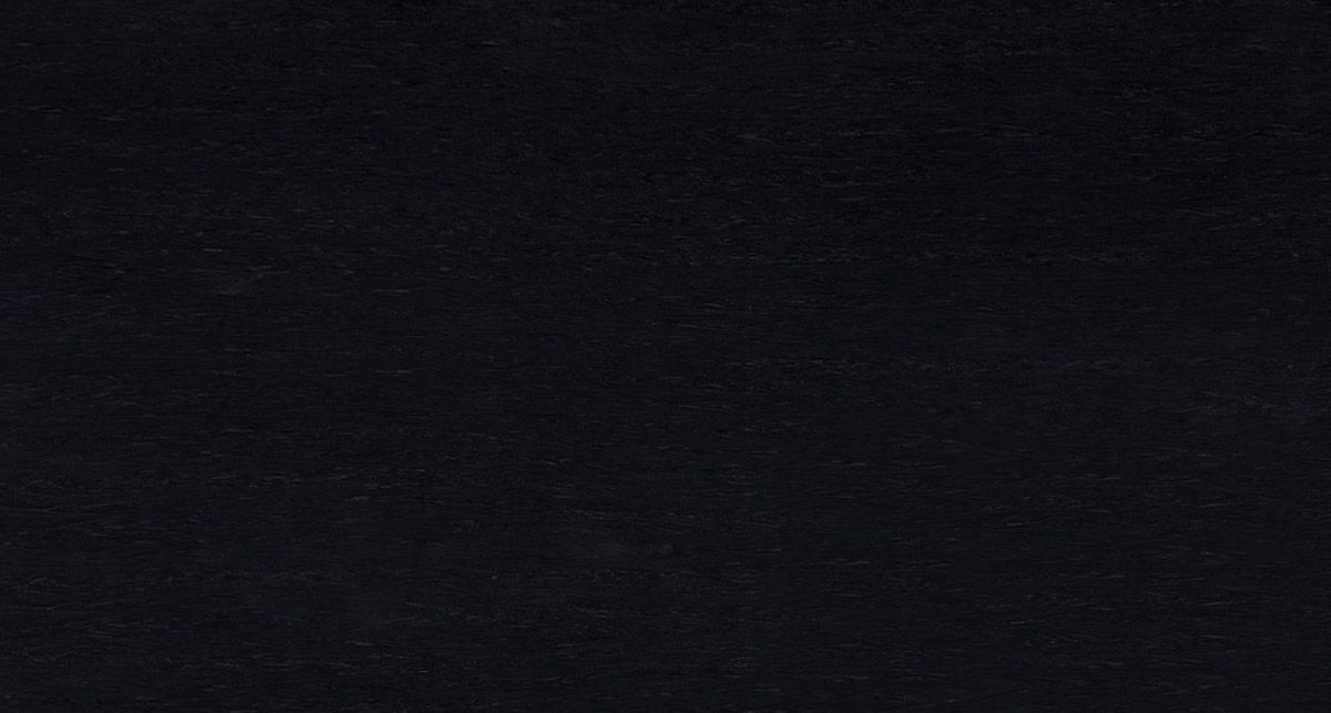 Vicostone Majestic Black BQ9611